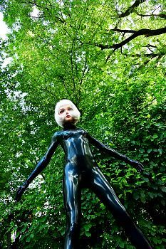 Latexgirlies